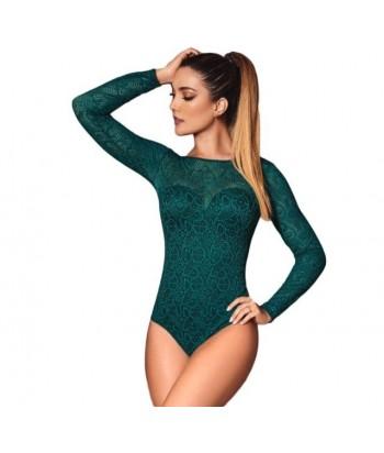 Body-blonda-copa-interna-control-abdomen-mujer-ropa-interior