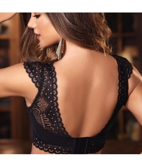 Brasier-encaje-copa-interna-transpirable-realce-ropa-interior-femenina-mujer