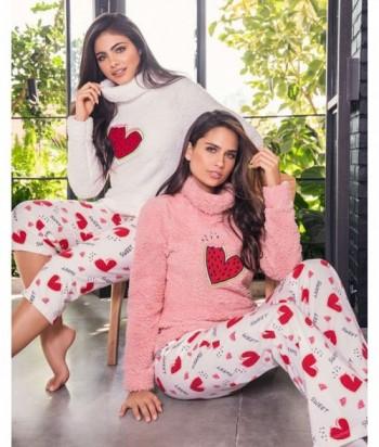 Pijama En
