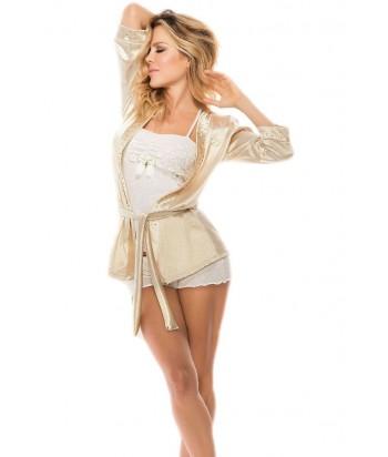 Levantadora-Pijama-Mujer