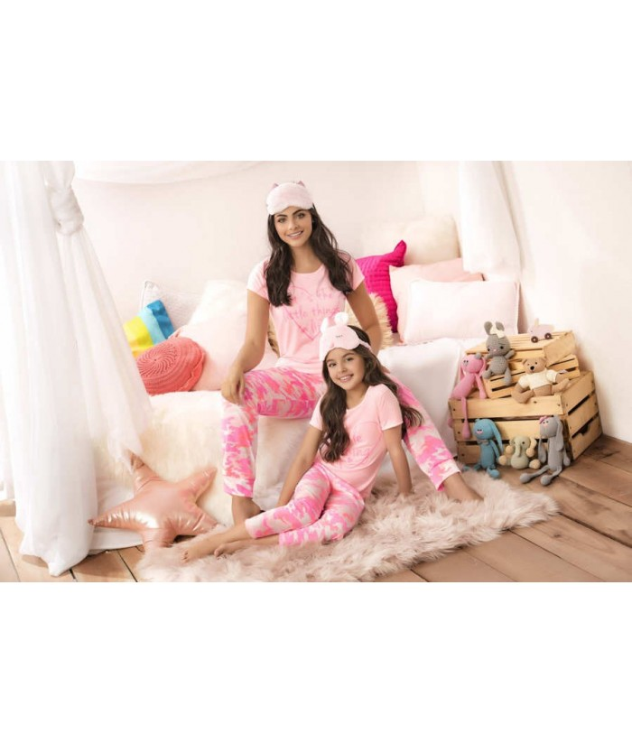 4394e979bd pijamas en satin bogota