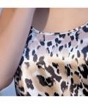 Pijama Mujer, Short - Tiras
