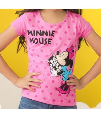 Pijama Mujer, Multiusos - Short - Corta