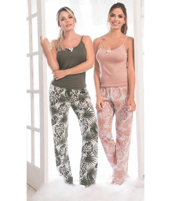 Ropa interior conjunto sin limites blanco for Franquicias de ropa interior