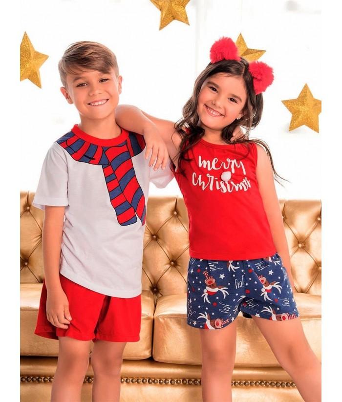 Pijama babydoll sat n bordado sexy short tiritas for Franquicias de ropa interior
