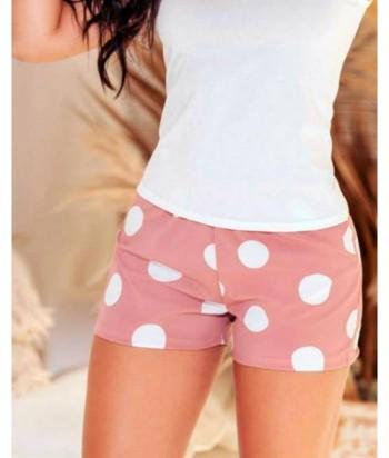 Pijama para niño, Manga corta, Pantaloneta, Tiburón