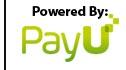 Con el apoyo de: Fondo Emprender, hubbog, Universidad EAN, apps.co, Mintic, vive digital, PayU, Cámara Colombiana de Comercio Electrónico, Gobierno de Colombia