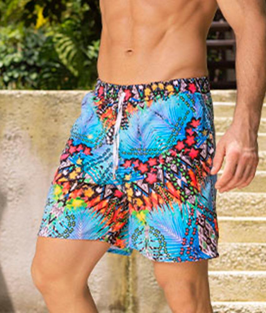 En Tupijama encuentras las mejores prendas para cada ocasión especial.