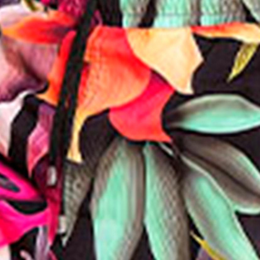 Compra en tupijama los productos a la moda más baratos
