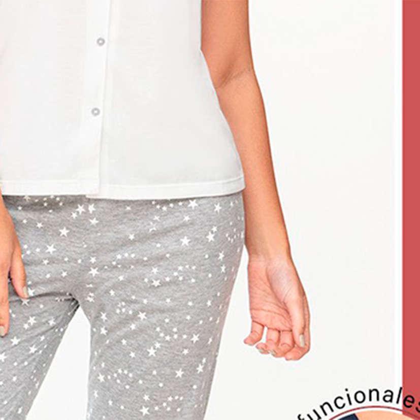 Tupijama tienda online ropa a la moda productos económicos de la mejor calidad