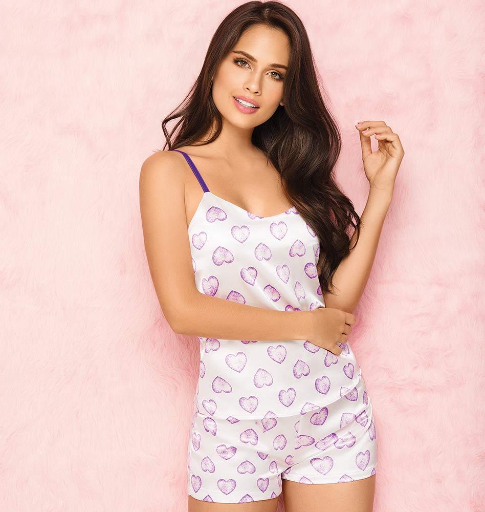 pijama-sortes-giveaway-gratis